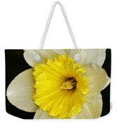 Daffodil 2014 Weekender Tote Bag