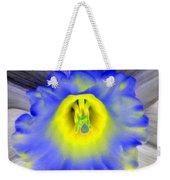 Daffodil Dreams - Photopower 1919 Weekender Tote Bag