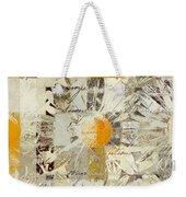 Daising - J055112109 - 01 Weekender Tote Bag