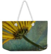 Daisy Reach Weekender Tote Bag