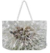 Dandelion Ant Trap Weekender Tote Bag