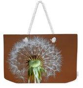 Dandy Weekender Tote Bag