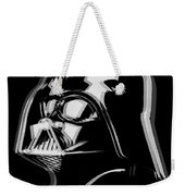 Darth Vader Star Wars Weekender Tote Bag