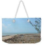Fannie Bay 1.7 Weekender Tote Bag