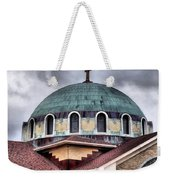 Dayton Mosque Weekender Tote Bag
