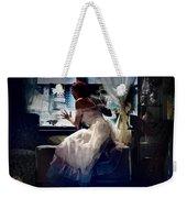 Decade Dance Weekender Tote Bag