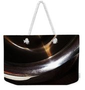 Decadence - Art By Sharon Cummings Weekender Tote Bag
