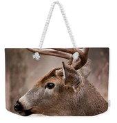 Deer Pictures 491 Weekender Tote Bag