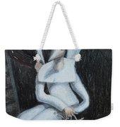 Dennice Weekender Tote Bag