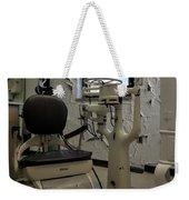 Dentist - Dental Office Weekender Tote Bag