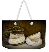 Dentist - The Denture Mold Weekender Tote Bag