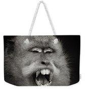Dentist Time Weekender Tote Bag