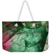 Desire Weekender Tote Bag