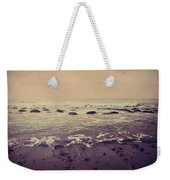 Destined To Be Weekender Tote Bag