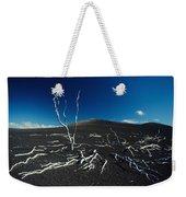 Devastation Trail Weekender Tote Bag