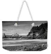 Devil's Elbow Beach Weekender Tote Bag