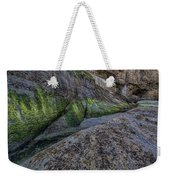 Devil's Punchbowl Trail Weekender Tote Bag