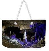 Devils's Cave 5 Weekender Tote Bag
