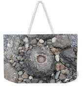 Devon Dartington Hall Stones Weekender Tote Bag