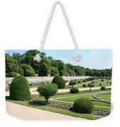 Diane De Poitiers' Gardens Weekender Tote Bag