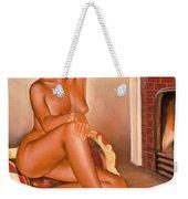Diane  - I - Weekender Tote Bag