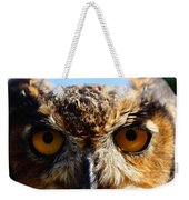 Did You Bring A Mouse Weekender Tote Bag