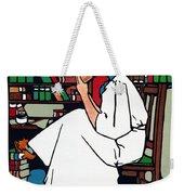 Dig C1909 Weekender Tote Bag