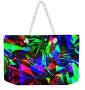 Digital Art-a12 Weekender Tote Bag