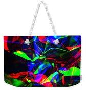 Digital Art-a16 Weekender Tote Bag
