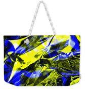 Digital Art-a17 Weekender Tote Bag