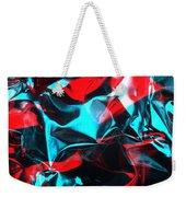 Digital Art-a20 Weekender Tote Bag