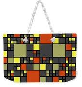 Dio - 07ml02 Weekender Tote Bag