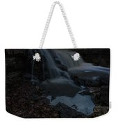 Discover The Stars Weekender Tote Bag