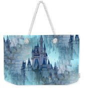 Disney Dreams Weekender Tote Bag