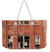 Dixie Beer Headquarters Weekender Tote Bag