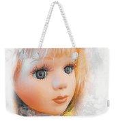 Doll 622-12-13 Marucii Weekender Tote Bag