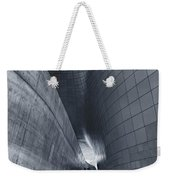 Dongdaemun Design Plaza Weekender Tote Bag