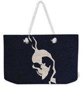 Donnie Darko Weekender Tote Bag