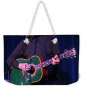 Donovan Weekender Tote Bag