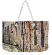 Doon A Scottish Wynd Weekender Tote Bag
