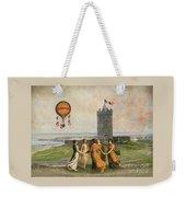 Doonagore Maidens Weekender Tote Bag