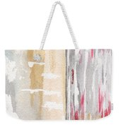 Door Series - Door 1 Weekender Tote Bag