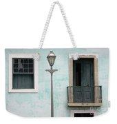 Doors Of Alcantara Brazil 2 Weekender Tote Bag