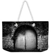 Doors To The Other Side Weekender Tote Bag