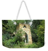 Dorchester Grotto Weekender Tote Bag