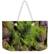 Down By The Seaside Weekender Tote Bag