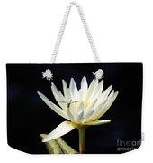 Dragon Lily  Weekender Tote Bag