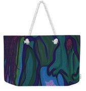 Dream In Color 1 By Jrr Weekender Tote Bag
