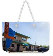 Dream Inn 2 Weekender Tote Bag