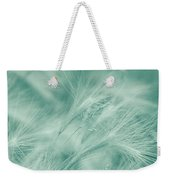Dream Weekender Tote Bag by Kim Hojnacki